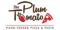 The Plum Tomato Menu