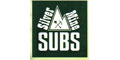 Silver Mine Subs on Indian School menu and coupons