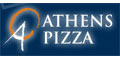 Athens Pizza menu and coupons