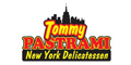 Tommy Pastrami NY Deli menu and coupons