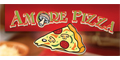 Amore Pizza menu and coupons