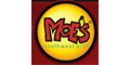 Moe's Southwest Grill menu and coupons
