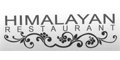 Himalayan Restaurant menu and coupons