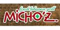Micho'z Fresh Lebanese Grill Menu
