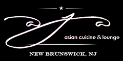 Aja Asian Cuisine and Lounge Menu