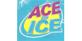 Ace of Ice menu and coupons