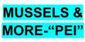 Mussels & More Menu