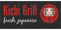 Kichi Grill menu and coupons