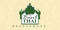 Basil Thai Restaurant Menu