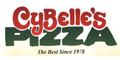 Cybelle's Pizza menu and coupons