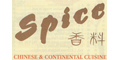 Great China Chinese & Continental Cuisine Menu