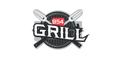 954 Grill Menu