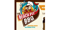 Beach Pit BBQ menu and coupons
