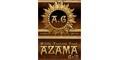Azama Grill Menu