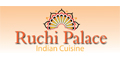 Ruchi Palace Indian Cuisine Carrollton menu and coupons