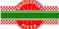Bridgeport Pizza Menu