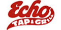 Echo Tap & Grill menu and coupons