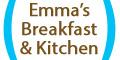 Emma's Breakfast & Kitchen Menu