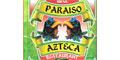 Paraiso Azteca Menu