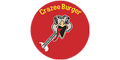 Crazee Burger (30th St) Menu