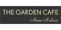 Garden Cafe menu and coupons