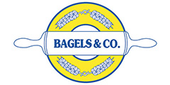 Bagels and Co Menu