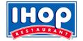 IHOP (Pompano Pkwy) Menu