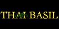 Thai Basil on University Dr Menu