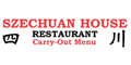 Szechuan House menu and coupons