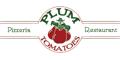 Plum Tomatoes Pizzeria Menu
