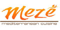 Meze Mediterranean Cuisine menu and coupons
