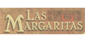 Las Margaritas menu and coupons