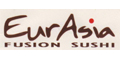 EurAsia Fusion Sushi menu and coupons
