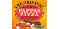 The Original Pappas Pizzeria Downtown menu and coupons
