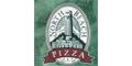 North Beach Pizza Menu