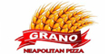 Grano Neapolitan Pizza menu and coupons