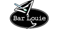 Bar Louie menu and coupons