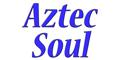 Aztec Soul Menu