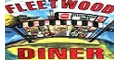Fleetwood Diner menu and coupons