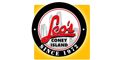 Leo's Coney Island menu and coupons