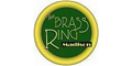 The Brass Ring menu and coupons