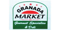 Granada Market and Cafe menu and coupons