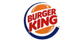 Burger King menu and coupons