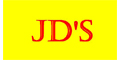 JD's menu and coupons