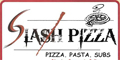 Slash Pizza menu and coupons