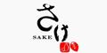 Sake Japanese Steakhouse & Sushi Menu