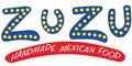 Zuzu Handmade Mexican Food Menu