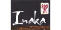 Inaka menu and coupons