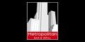 Metropolitan Bar & Grill Menu