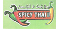 Sushi Wow & Spicy Thai II menu and coupons